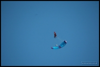 20100417_flying-with-paul_0087