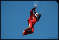 20100417_flying-with-paul_0089
