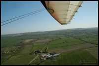 20100417_flying-with-paul_0117
