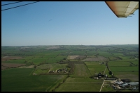 20100417_flying-with-paul_0118
