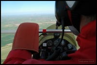 20100417_flying-with-paul_0141