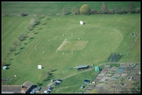 20100417_flying-with-paul_0155