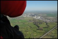 20100417_flying-with-paul_0162