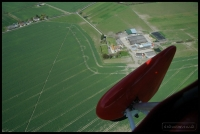 20100417_flying-with-paul_0178